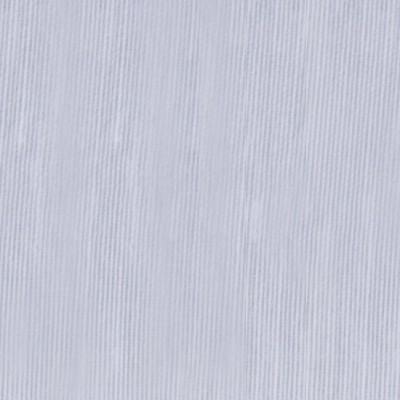 Inherently FR VENUS White