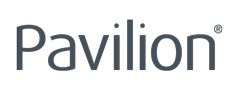 Pavilion Fabrics Logo