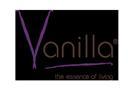 Vanilla Fabrics Logo